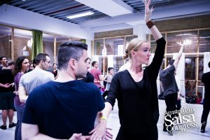 www.salsacongress.nl   photo by Alexis Anthony www.Gwepa.com