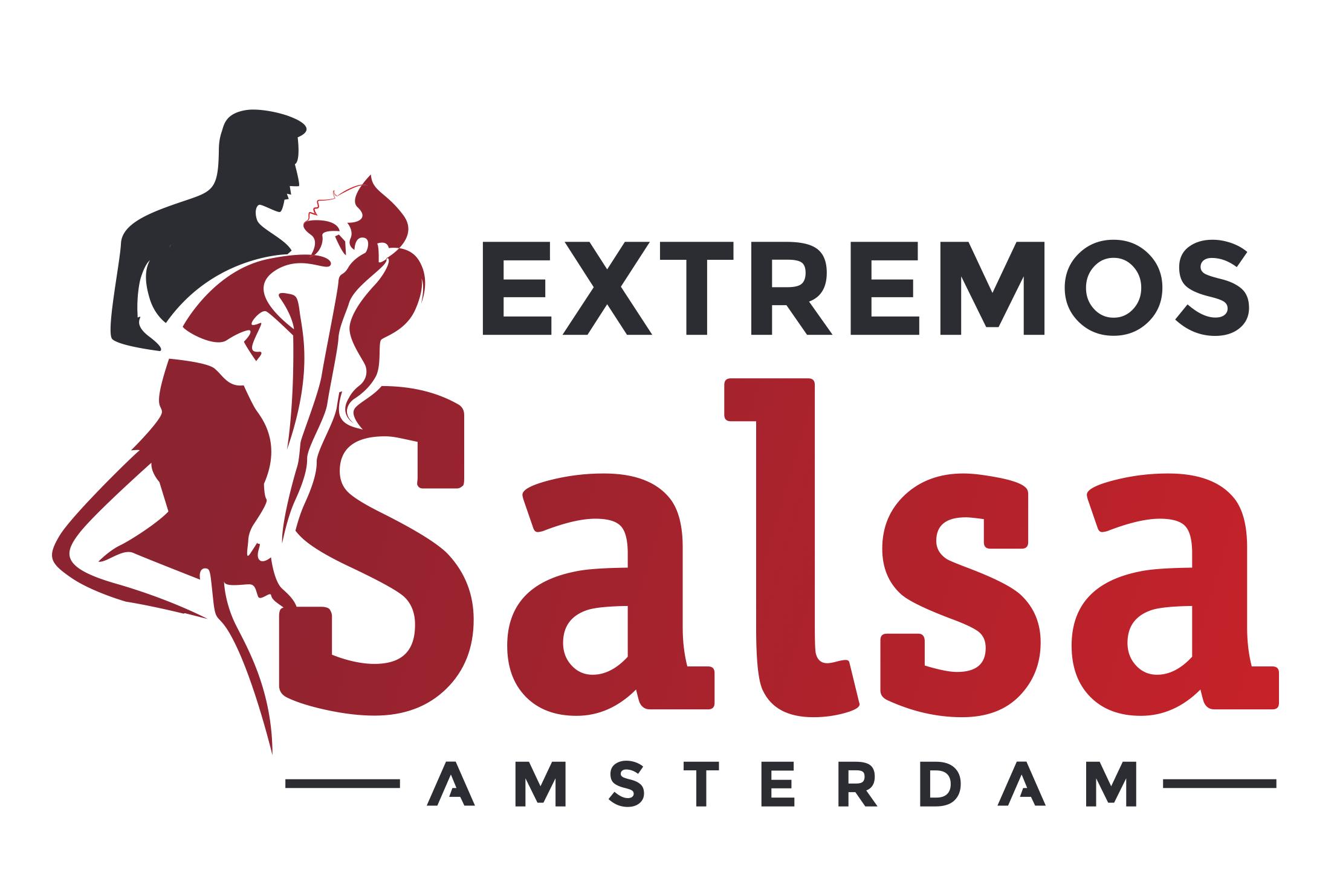 Extremos Salsa